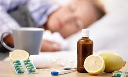 Акромегалия: симптомы, причины и лечение, фото