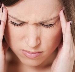 Гнойный менингит лечение