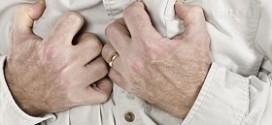 Симптомы инфаркта миокарда, первые признаки