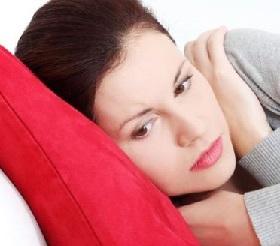Кандидоз: симптомы, лечение, фото, причины