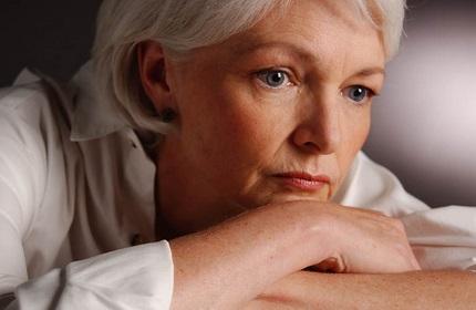 Климакс у женщин симптомы