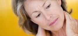 Климакс у женщин — лечение и симптомы в зависимости от возраста