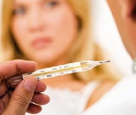 Сколько стоит сдать анализ крови на брюшной тиф