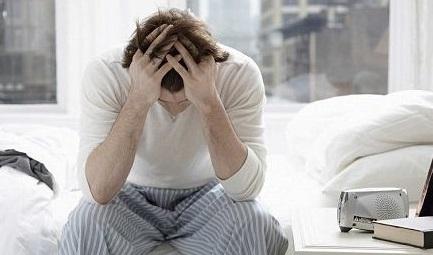 Что такое простатит и его симптомы
