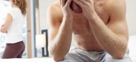 Простатит — признаки у мужчин, лечение и симптомы
