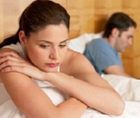Уретрит у женщин как лечить