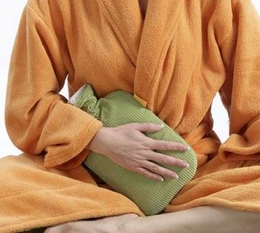 Цистит пиелонефрит лечение в домашних условиях