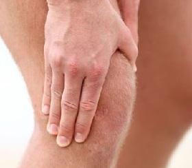 Шипы в коленном суставе лечение народными средствами