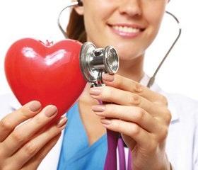 Методы измерение артериального давления пульса