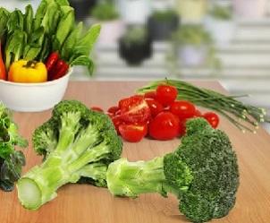 диета васкулит