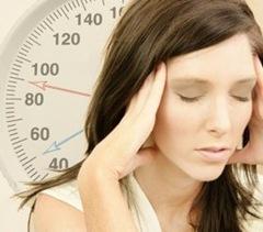 Что делать когда нижнее артериальное давление низкое - Интерент доктор
