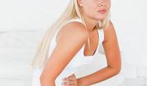 Эффективные таблетки от цистита: список недорогих лекарств