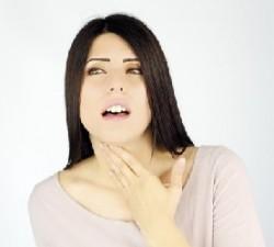 Фарингит – заболевание горла: симптомы болезни и способы лечения