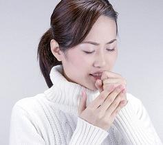 Аллергический кашель лечение