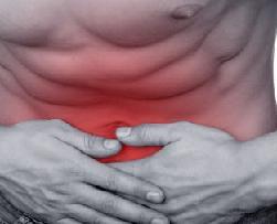 Аппендицит у мужчин симптомы