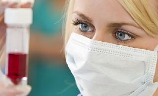 Самоизлечение от гепатита с