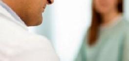 Эрозия шейки матки: симптомы, причины, лечение, фото