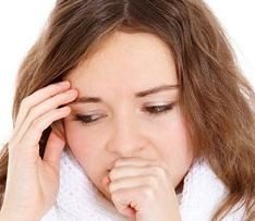 Как лечить лакунарную ангину