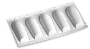 Свечи с бета-ситостеролом