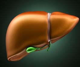 Хронический вирусный гепатит