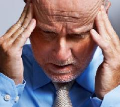 климакс у мужчин лечение