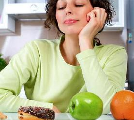 что можно при сахарном диабете