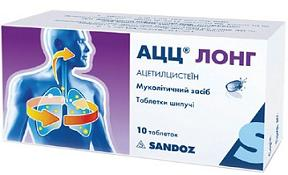 Таблетки от кашля: недорогие и эффективные