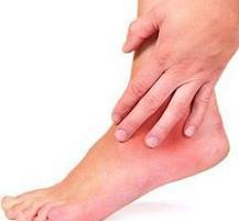 Помощь при артрозе голеностопного сустава признаки и симптомы лечение фото