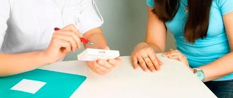 Гарднерелла у женщин: симптомы, лечение и препараты