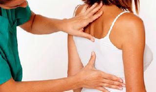 Остеохондроз шейного отдела симптомы и лечение в домашних условиях