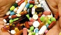 Противовирусные препараты — недорогие и эффективные