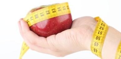 Сахарный диабет  типа диета и лечение