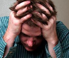 Болезни мочевого канала у мужчин