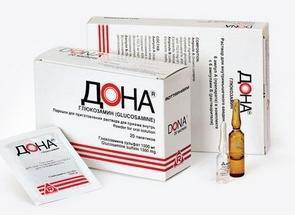 Форумы лечение остеохондроза шейного отдела позвоночника нижний новгород