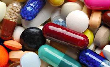 Эффективный антибиотик при ангине у взрослых