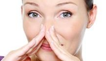 Как лечить стафилококк в носу и горле