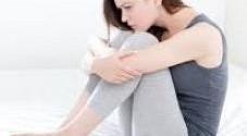 Как лечить зуд и жжение в интимном месте у женщин?