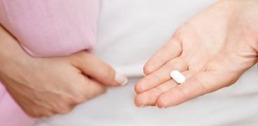 энурез у взрослых лечение