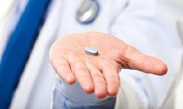 Гонорея у мужчин лечение