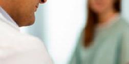 Микоплазма у женщин  симптомы