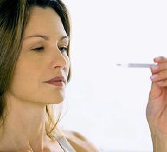 Пониженная температура тела лечение