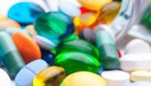 Какие препараты принимать при климаксе: список