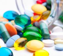 Фитоэстрогены при климаксе эффективность список продуктов и лекарств