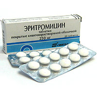 Хламидийная инфекция у мужчин симптомы