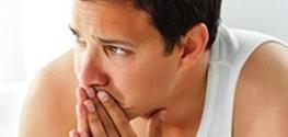 Хламидиоз у мужчин — симптомы и схема лечения