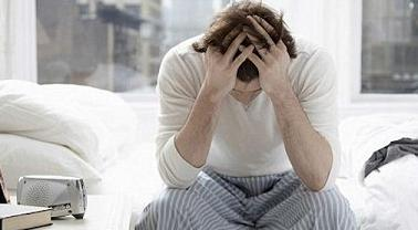 Хронический простатит лечение