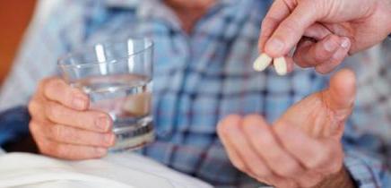 Цистит у мужчин признаки симптомы ощущения лечение