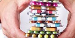 Какие антибиотики принимать при бронхите у взрослых?