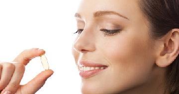 гонорея у женщин лечение