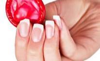 Схема лечения и первые признаки гонореи у женщин